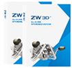 Download ZW3D