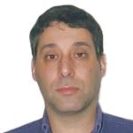 Daniel Dobrzynski